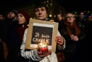 «Journée de deuil national» jeudi en France