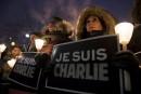 Des Montréalais organisent des veillées solidaires