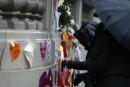 «Au nom des musulmans, on condamne ce qui s'est passé en France»
