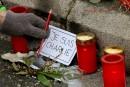 Attentat à Paris: la liberté d'expression mise à mal