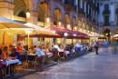Barcelone: entre vermouth et avant-garde