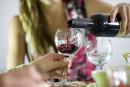 Consommation d'alcool: l'Agence de la santé publique s'inquiète