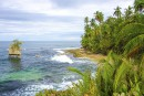 Costa Rica: 4 morts dans le naufrage d'un bateau de tourisme