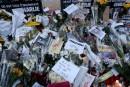 La communauté musulmane de Québec condamne l'attentat contre<em> Charlie Hebdo</em>