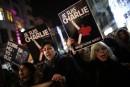 Mgr Cyr appuie la liberté d'expression, mais pas l'humour de<em> Charlie Hebdo</em>