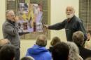 North Hatley: le projet de règlement 13-14 suscite la grogne