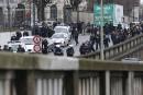 Les alertes se multiplient en France