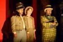Le Théâtre Décibel déclare faillite