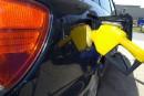 Saint-Nicolas: essence à 79,9 ¢ dans une station-service