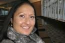 Le propriétaire et la gérante d'un bar de danseuses retrouvés morts à Mascouche