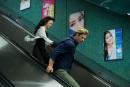Rentrée cinéma américain: prétendants aux Oscars