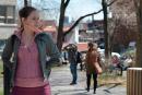 Rentrée cinéma québécois: le couple dans tous ses états