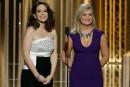 <em>Boyhood</em>, grand gagnant des Golden Globes