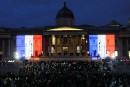 Des Estriens vivant en France craignent une montée de l'intolérance
