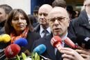 Lutte contre le terrorisme: nouvelles offensives de Paris
