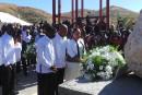 Cinq ans après le séisme, Haïti se souvient