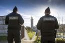 Plusieurs condamnations pour apologie du terrorisme en France