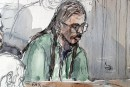 L'ex-mentor de Chérif Kouachi condamne les attentats