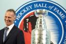 Hasek fier de son influence sur les gardiens tchèques