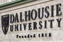 Pas d'enquête criminelle à l'Université de Dalhousie