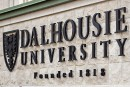 Un étudiant en dentisterie de Dalhousie contestera sa suspension
