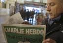 <em>Charlie Hebdo: </em>le téléphone ne dérougit pas dans les tabagies