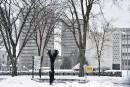 Université Laval: des programmes peu fréquentés en danger