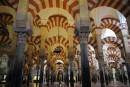Un mouvement anti-islam ouvre une branche en Espagne