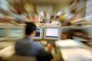 Les PME offrent 70 % de plus que le salaire minimumà leurs employés