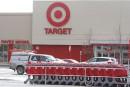 Target ferme ses portes