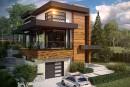 maison tanguay 2015 la visite virtuelle est lanc e alexandra perron habitation. Black Bedroom Furniture Sets. Home Design Ideas