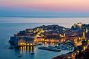 Courrier du globe-trotter: promenades en Croatie