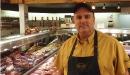 Fermeture du Jardin du Mont de Denison: la boucherie Viandes du Mont reste ouverte