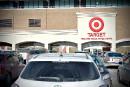 Fermeture des Target: quelque 500 000 pi<sup>2</sup> à louer à Québec
