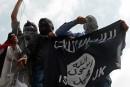 La police surveillait trois Albertains probablement morts en Syrie