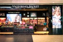 Victoria's Secret pourrait s'amener à Place Ste-Foy