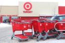 Target: six raisons d'une déconfiture