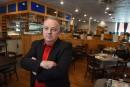 Coupes chez Marcotte Alimentation: les restaurateurs montent au front