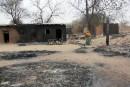 Boko Haram: l'ONU et la Cédéao appellent à réagir