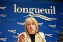 Présence d'hydrocarbure dans l'eau: Longueuil n'a pas attendu les résultats
