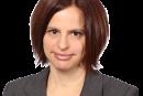 Valérie Lessard | Hors-jeu inacceptable