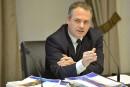 Ville de Québec: où sont les 94 millions $ pour les régimes de retraite?