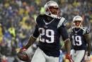Les Patriots affronteront les Seahawks au Super Bowl