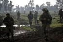 Israël porte un dur coup au Hezbollah et à l'Iran en Syrie