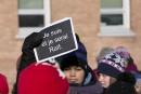 Raif Badawi, prix Nobel de la paix?
