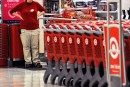 Des jours difficiles attendent les employés de Target