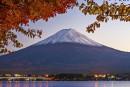 Japon: record de visiteurs en 2014