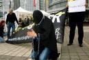 Des prix Nobel prennent position en faveur de Raif Badawi
