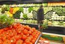 Une deuxième chance pour le Végétarien de Victoriaville