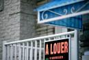 Des locataires s'attaquent à l'augmentation «abusive» des loyers